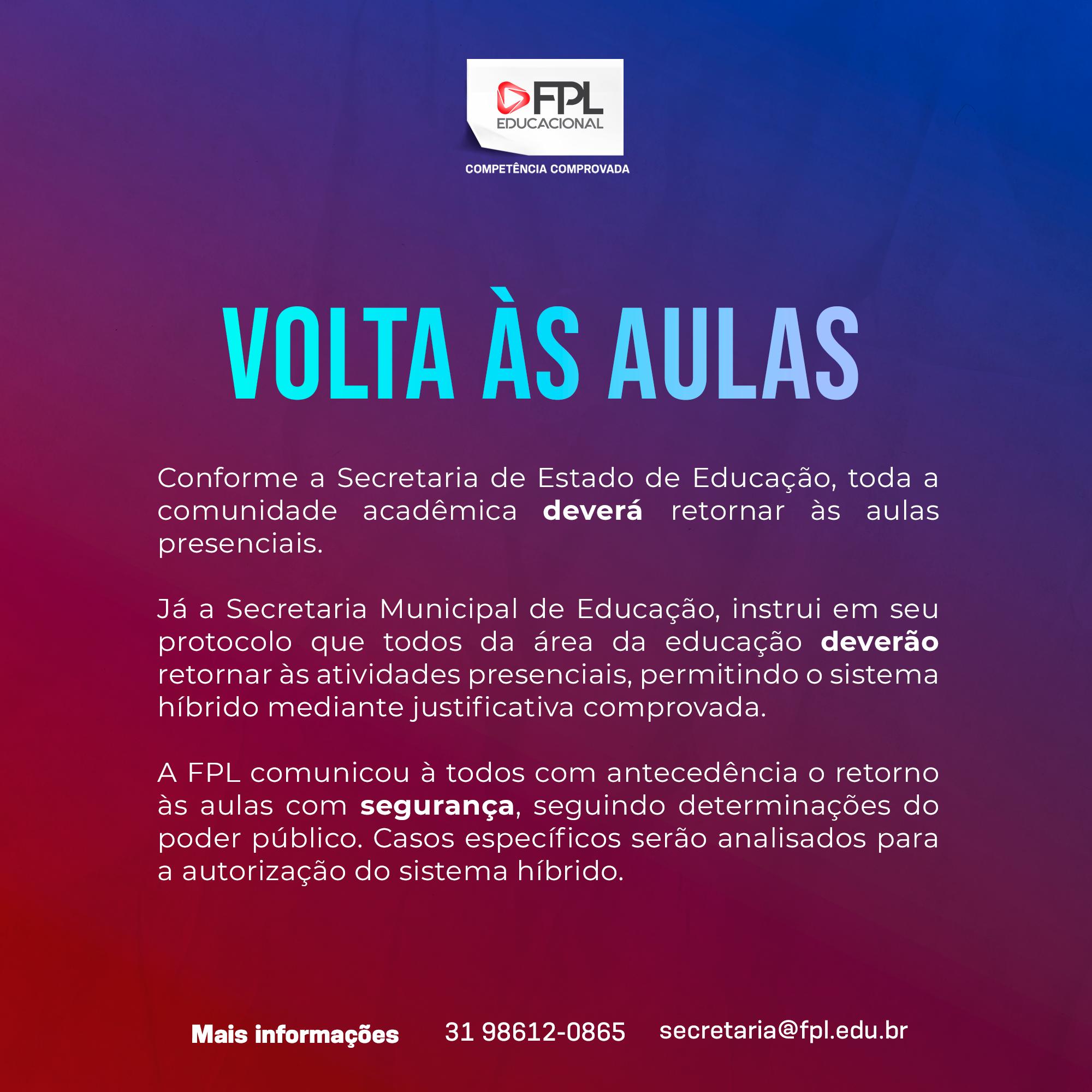 comunicado_va